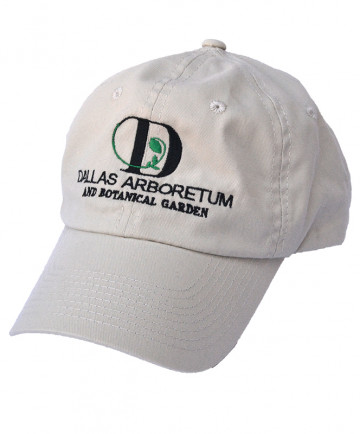 DABS LOGO PUTTY CAP