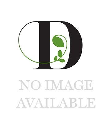 CATERPILLARS&BUTTERFLIES